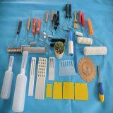 PTFE Rol, ABS Rol, Plastic Rol, de Radiale Rol van het Aluminium, FRP Hulpmiddel, Rol,