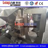 최신 Pepper /Chili/ Capsicum Annuum 또는 Spice Grinding Mill Pulverizer