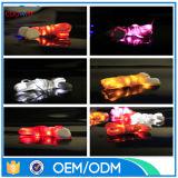 최신 판매! LED 단화 레이스, 형식 단화 레이스. LED 단화 레이스 공장