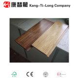 Bambú superventas Flooring-Ktl001