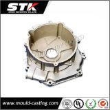 Derecho de sujeción del bloque por un yate, a presión de aluminio industria de la fundición de hardware, componentes electrónicos