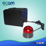 Auto Cutter (OCPP-808)の80mm POS Receipt Bluetooth Printer