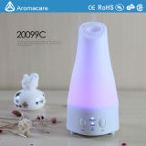 Aroma Diffuser für Promotion Merry Christmas Gift (20099C)