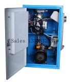 type 625 distributeur de 62.5cm portatif d'essence diesel