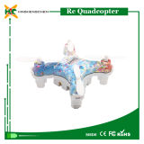 도매 6 축선 Mini RC Model Aircraft Cheap Sale
