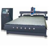 Mobilia automatica di CNC del commutatore dello strumento che fa macchina (Vct-1530atc8)