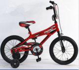 Mini vélo chaud du modèle 12 du type 2016 et du puits