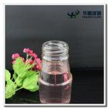 飲料Glass Bottle 350ml