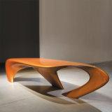 현대 디자인을%s 가진 신식 가구 모래 언덕 탁자