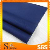 Tela 100% de la lona del algodón (SRSC 499)