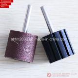 Keramisch, Zirconia, Aluminum Oxide Sanding Sleeves für Metal u. Wood