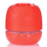 極度の小さい卵の小型無線Bluetoothのスピーカーサポートメモリ・カード