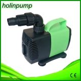 Energie - besparing Submersible Pump (hl-4500PF)