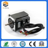 86mm Electric Motor met RoHS Certification