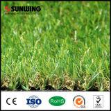[سونوينغ] عمليّة بيع حارّ رخيصة [35مّ] اصطناعيّة لعبة هوكي عش لأنّ حديقة