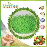 専門の製造業者の化学薬品か混合肥料NPK 12-12-12