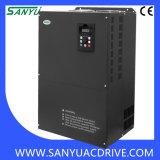 Sanyu Sy8600 시리즈 0.75kw-630kw 선그림 모터 관제사 (SY8600-011G-4)