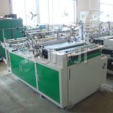Rql BOPP seitliche Dichtungs-Plastiktasche, die Maschine herstellt