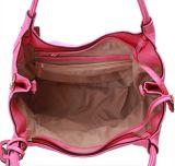 2016人の新しいデザイナーPUの女性の袋
