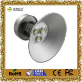 150W Industrial LED High Bay Light (HzGKD150W)