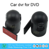 手動Car Dash Camera、X-YQ1 Full HD 1080P Car Black Box Camera Recorder