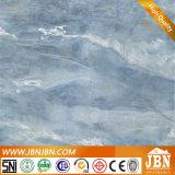 Microcrystal Glassteinporzellan-Bodenbelag-Fliesen (JW8254D)
