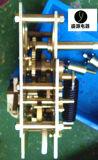 Stroomonderbreker voor het Controleren Elektrische Currentand be*schermen-A005