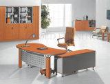 Oficina Ejecutiva moderna de gama alta de lujo Escritorio Muebles (SZ-ODB345)
