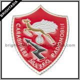 Vário Pin feito sob encomenda para o uso da companhia ou do clube (BYH-10054)