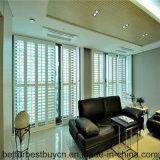 Obturador quente/cortina da liga de alumínio da venda da alta qualidade