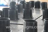 15のランプのトラフィックのボードの安全手段によって取付けられる矢のボードの印