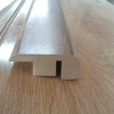 MDF End-Cap/Carpet Reducer Used для Laminate Floor