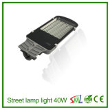 40W farola barata del precio 40W con la luz de calle de la CA SMD LED del programa piloto de Sml con la viruta a estrenar del alto grado LED (SL-40A)