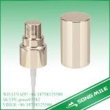 24/410 di spruzzatore progettato speciale dorato di alluminio della foschia