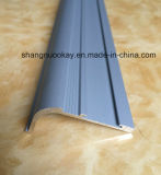 AluminiumProfile für Wall Gola