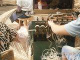 Palillos de bambú naturales del difusor de lámina