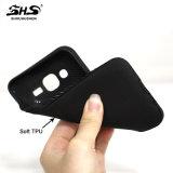 Accessori mobili 2 di Shs Hotselling in 1 cassa del telefono delle cellule