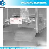 Macchina per l'imballaggio delle merci di riempimento automatica del sacchetto di plastica della polvere (FB-500P)
