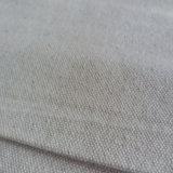 Baumwollpolsterung-Bettwäsche-Kissen-Sofa-Gewebe 100%
