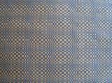 Tessuto del velluto stampato vendita calda per il sofà