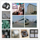 Spule Galvanized Iron Wire mit Good Quality (XA-GW009)