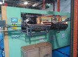 máquina Lleno-Auto del moldeo por insuflación de aire comprimido 520ml con 6cav