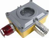 Détecteur d'alarme d'affichage LED Détecteur de fuite de gaz LPG