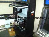 카지노 Multigame Gaminator 최고 V Coolair Novomatic 슬롯 머신