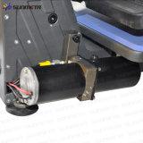 Meubles faits sur commande de presse de la chaleur de sublimation de Freesub (ST-4050)