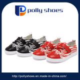 卸し売り平らな靴の中国の安い子供の靴