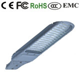 alto potere LED Street Light di 7years Warranty 110lm/W