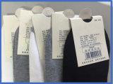Großhandelsmens-Baumwollkleid Soks Mens-Socken