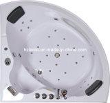 A banheira com CE, ISO9001, TUV, RoHS aprovou (TLP-638)
