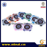 11.5g 5 Spots Sticker Chip (SY-D20)